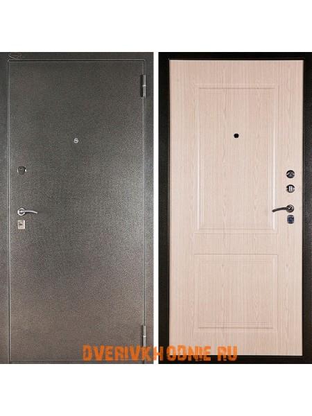 Металлическая входная дверь Аргус ДА-15